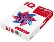 500/BL Mondi IQ 180049376/Economy Impresora Papel 80/g//m/² A4