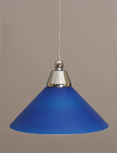 Brown Pendant Light Shades in US - 3