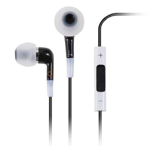 i Blason ColorBeat headphones Earphones microphone