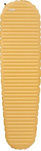 Therm-a-Rest NeoAir XLite Mattress Marigold Regular