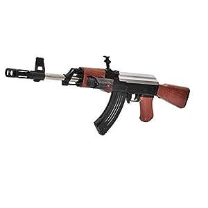 BabyGo Big Size Toy Gun...
