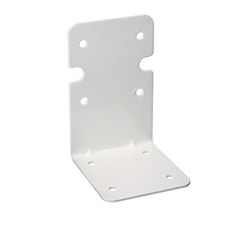 Whole House Mounting Bracket for Big Blue 10