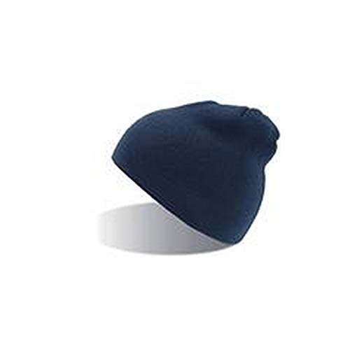 mixto Absolute punto de Apparel Sombrero azul marino v4q1ST