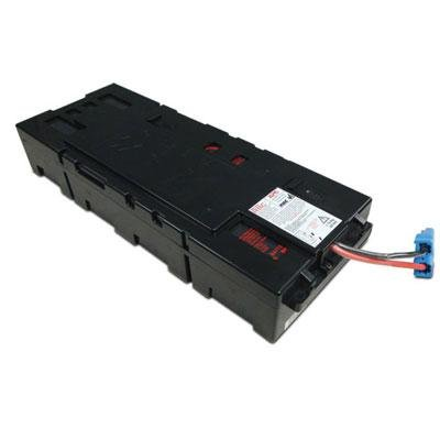 APC by Schneider Electric APCRBC115 Replacement Battery 115