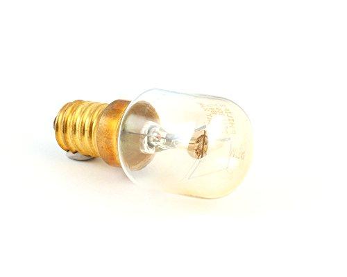 Cleveland C5005043 120V Oven Lightbulb