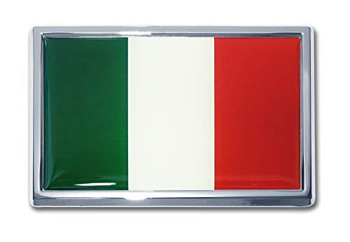 italian automotive - 7