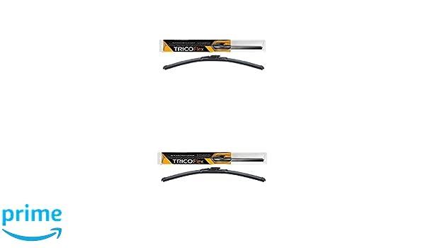 Trico 18-130 Flex Beam Wiper Blade 13 Pack of 1