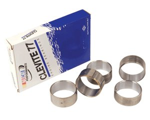 Clevite SH-1997S Engine Auxiliary Shaft Bearing Set