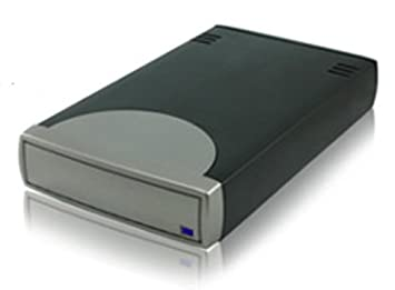 DRIVER FOR ADS USB 2.0 BASIC HDKIT USBX-833