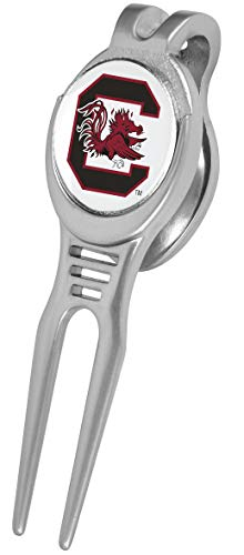 NCAA South Carolina Gamecocks - Divot Kool Tool