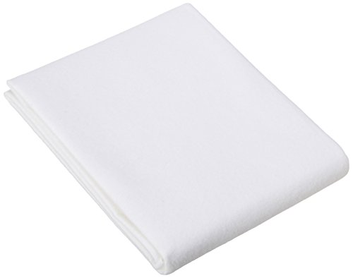 Summer Infant Waterproof Multi Use Pad, White, 27 Inch x 36 Inch (Waterproof Pad Use Multi)