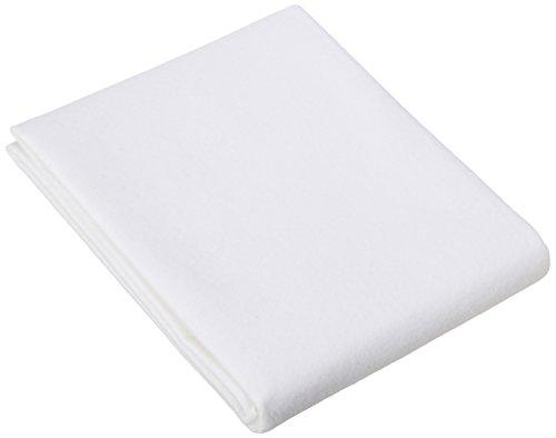 Summer Infant Waterproof Multi Use Pad, White, 27 Inch x 36 Inch (Multi Pad Waterproof Use)
