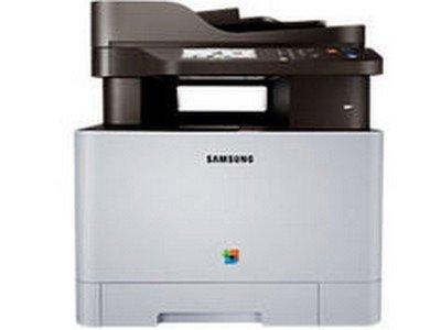 Samsung SL-C1860FW/XAA MFN CLR LASER P/S/C/F 19PPM USB 9600 x 600DPI 533MHZ 256MB 1YR WARR