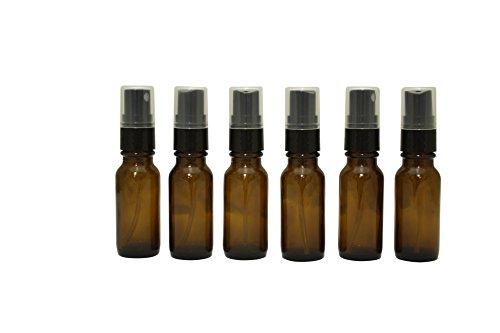 Destination Oils Sprayer Essential Quality