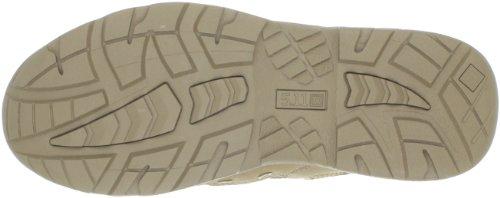 5.11 Taclite 6 Boot (47.5(US13))
