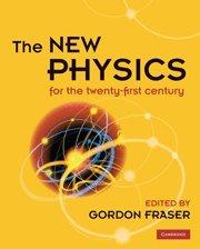 F.R.E.E The New Physics: For the Twenty-First Century R.A.R