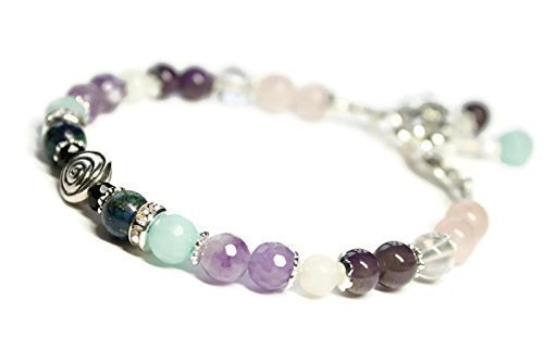 baby-swirl-fertility-and-pregnancy-bracelet-featuring-natural-gemstones-rose-quartz-amethyst-chrysoc