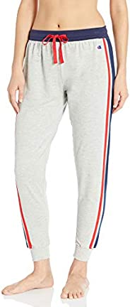Champion Womens Sleep Jogger Pajama Bottom