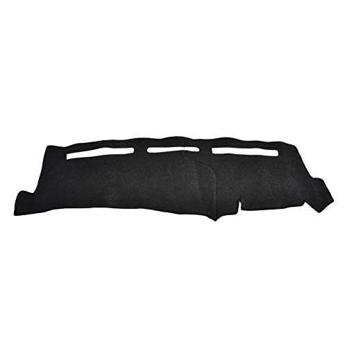 03 chevy tahoe dash cover - 4