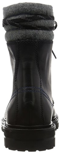 Black Tall Water Mens Winter Haan Shoes Cole Judson Resistant Boot 1qwAB7z