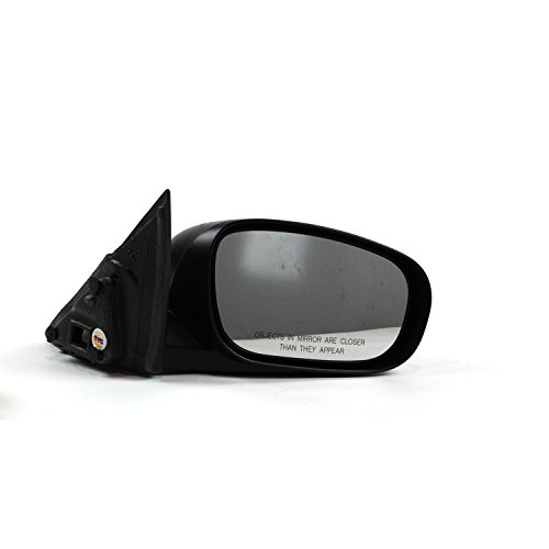 TYC 3560031 Chrysler 300 Passenger Side Power Non-Heated Replacement (Chrysler Side Mirror)