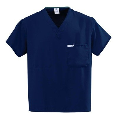 Medline PerforMAX Synthetic Unisex Reversible