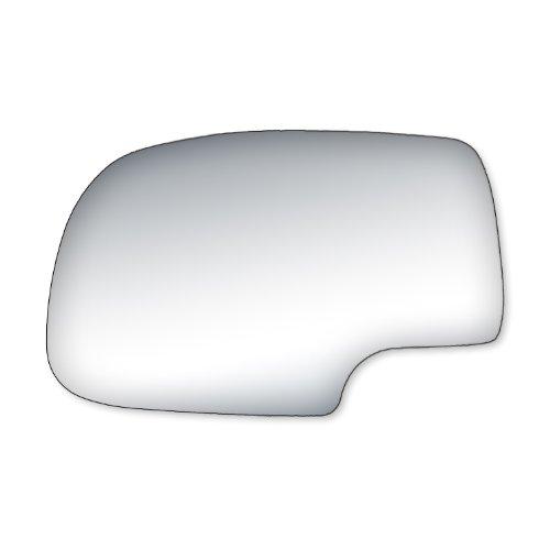 2003 avalanche driver side mirror - 9