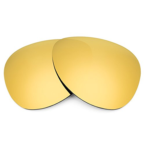 múltiples Lentes Dorado Opciones Polarizados — para Lookout Smith Elite de Mirrorshield repuesto qqOw0C