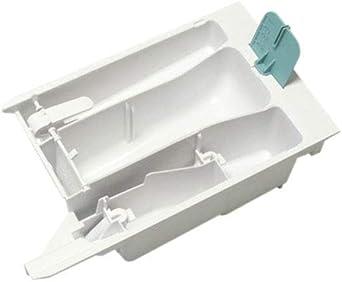 Whirlpool–Cajón bandeja a producto–481241879703