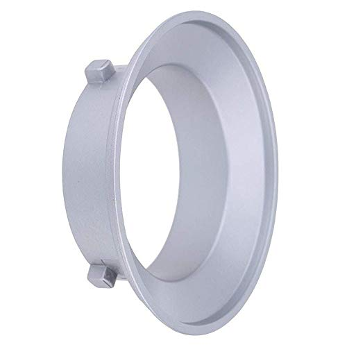 Speed Adapter Ring (YUOCU 5.9