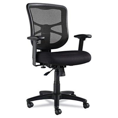 elusion-series-mesh-mid-back-swivel-tilt-chair-black-aleel42bme10b