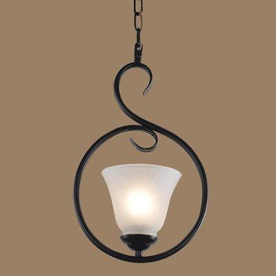 fdd5e774c1 BESPD Industrias Creativas nórdico Minimalista La araña moderna lámpara de  techo Lámparas colgantes 1010 Nubes + 9 watt bombilla LED: Amazon.es:  Iluminación