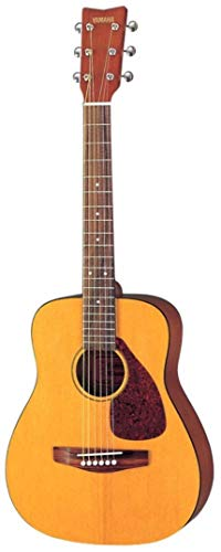 Buy acoustic guitar for small hands