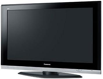 Panasonic TH 42 PX 700 - Televisión HD, Pantalla Plasma 42 pulgadas: Amazon.es: Electrónica