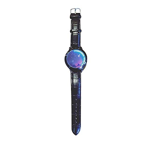 Hotkey Womens Casual Watches Clearance Couple