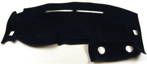 01 dodge dash cover - 7