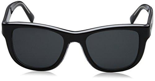 071a5602c8 Dolce & Gabbana 0DG4238 - anteojos de sol cuadradas para hombre (acetato):  Amazon.com.mx: Ropa, Zapatos y Accesorios