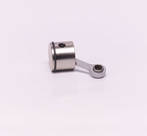 Price comparison product image Weedeater 530071785 Lawn & Garden Equipment Engine Piston and Rod Assembly