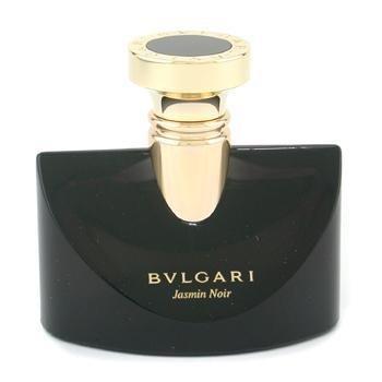 Bulgari Bulgari Jasmin Noir Edp Spray 3.3 Oz Bulgari Jasmin Noir/Bulgari Edp Spray 3.3 Oz (W) The Essence Of A Jeweler