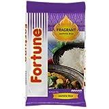 Rice Jasmine Fragrant 10KG