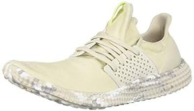 adidas Womens Unisex-Adult Mens Athletics 24/7 Tr White Size: 6.5