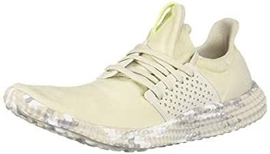 adidas Womens Unisex-Adult Mens Athletics 24/7 Tr White Size: 6