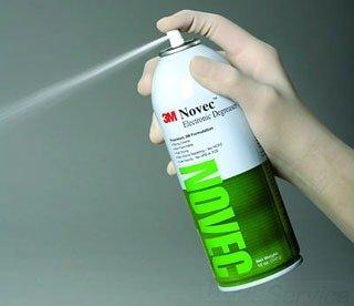 Chemicals Degreaser 12 oz