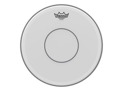 Genera Coated Snare - 2