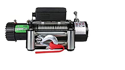 suptools Winch