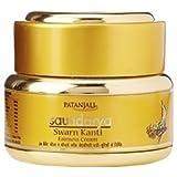 Patanjali Swarna Kanti Cream, 15g
