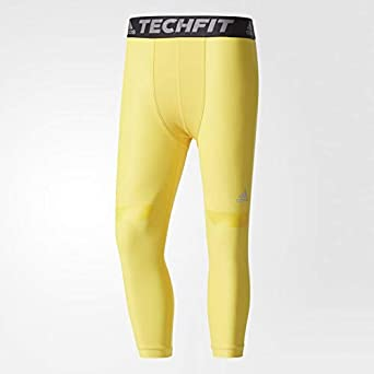 adidas Mi Techfit Tights 2.0 Trainingstight für Herren
