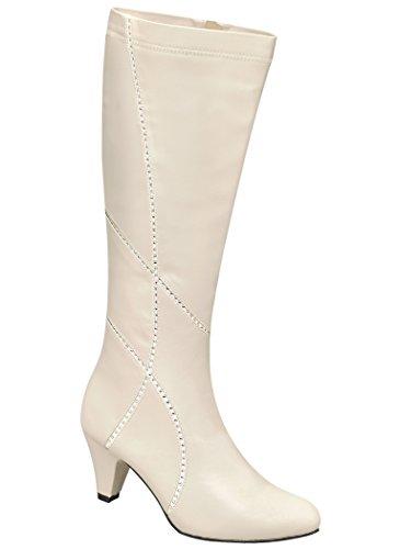 Beacon Womens Sofwear Stella Winter White