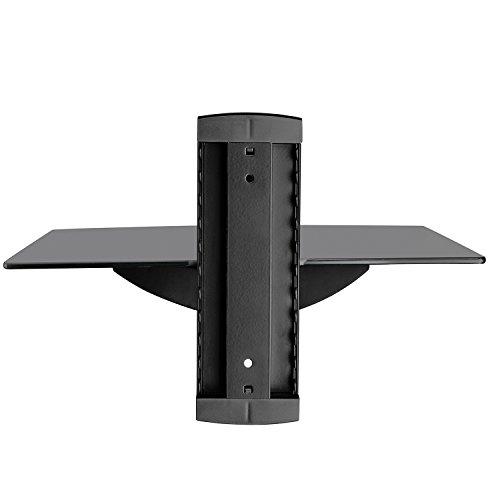 Buy top component speakers