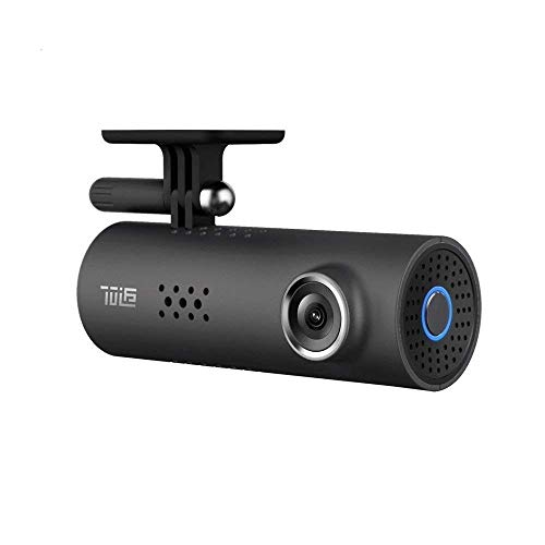Xiaomi 70mai Dash Cam Smart WiFi Car DVR